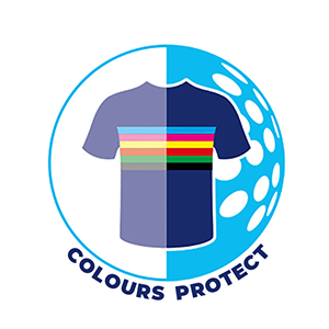 Colour Protect