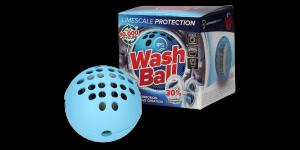 WashBall